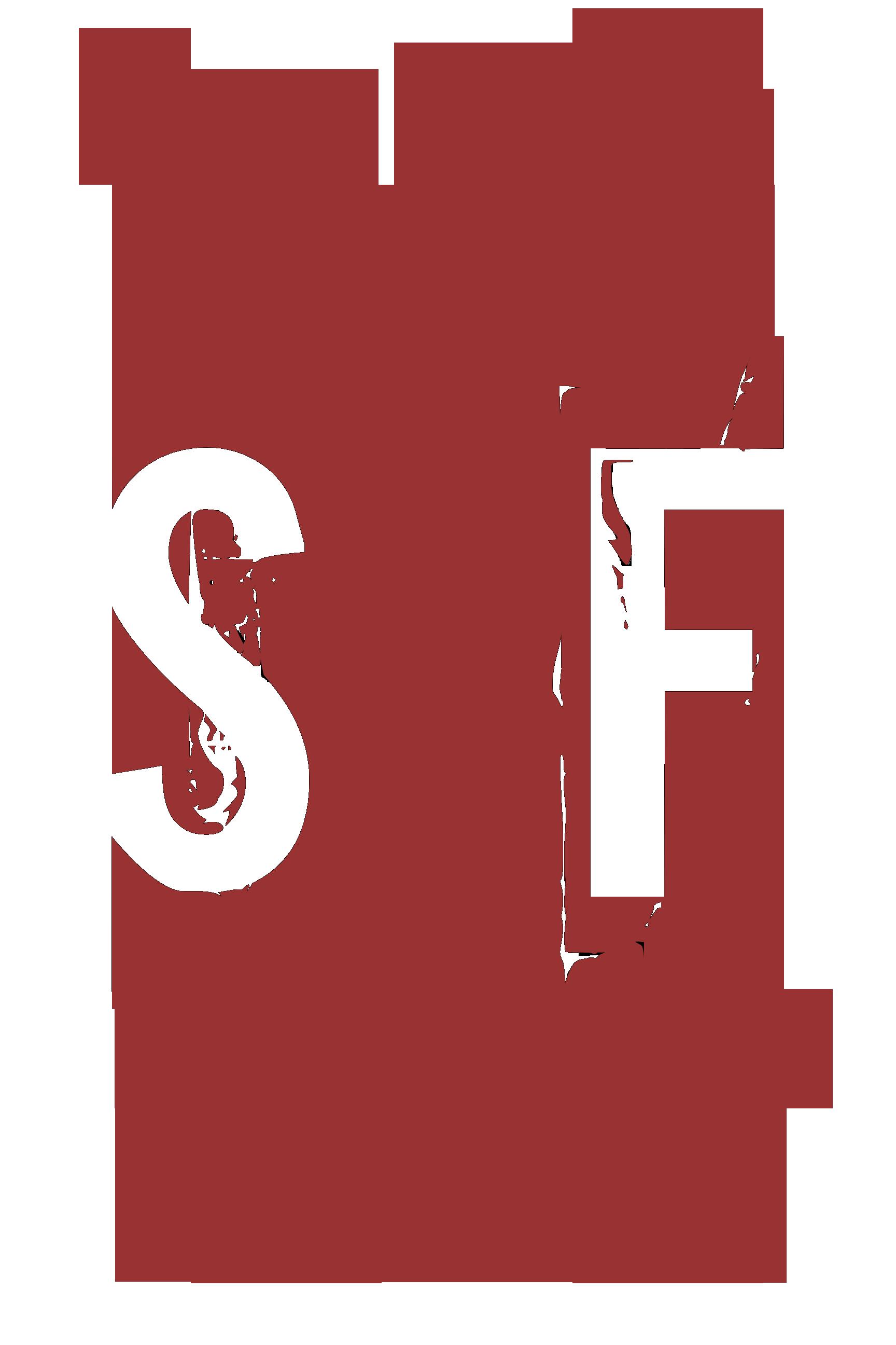 Studio Fetter Architecture